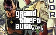 GTA V'in Bilgileri Sızdı