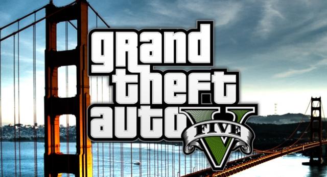 GTA V'in Fiyatı Ne Kadar Olacak?