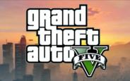 GTA V İçin gamescom'u Bekleyin