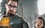 Half-Life 3 Çıkış Tarihi Aralığı ve Ayrıntıları