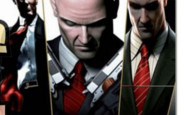 Hitman HD Collection Geliyor