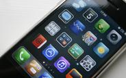 iPhone 5'in Görüntüleri Sızdırıldı mı?