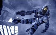 Dead Space 3'ten Yeni Görüntüler