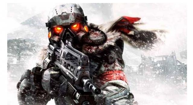 Killzone 4, Playstation 4 İçin Geliyor!