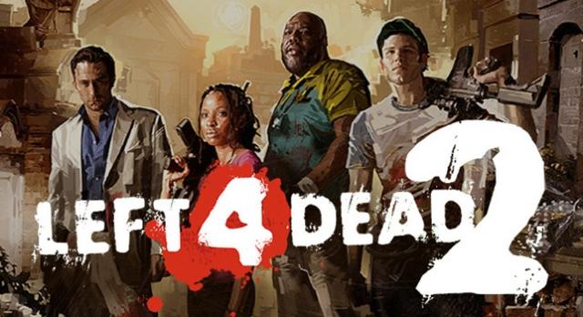 Left 4 Dead 2'nin Linux Versiyonu İçin Beta Başlıyor