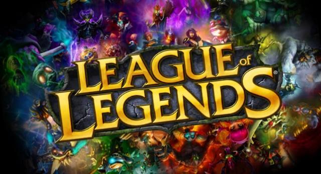 League of Legends Türkiye'de 1 Milyon Kullanıcıya Ulaştı