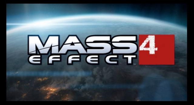 Mass Effect 4 Çıkış Tarihi Açıklandı