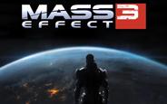 Mass Effect 3: Extended Cut Çıktı ve Ücretsiz İndirilebilir Halde