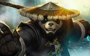 World of Warcraft: Mists of Pandaria Memnun Bıraktı
