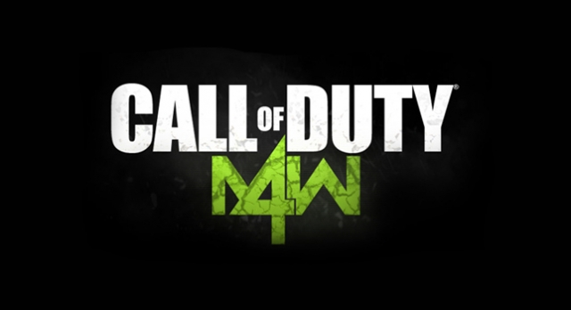 Call of Duty: Modern Warfare 4'ün İlk Bilgileri Sızdırıldı