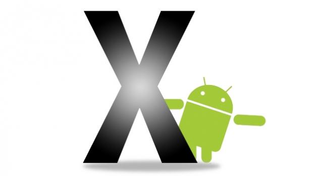 Motorola X'ın Çıkış Tarihi Ertelendi