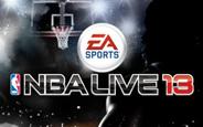 NBA Live 13 İptal Edildi