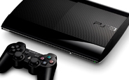 Yeni Playstation 3'ün Fiyatı Açıklandı