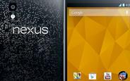 Nexus 4'ün Fiyatı Her Ülkede Aynı Değil