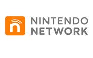 Nintendo Network 2013'te Geliyor