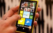 Nokia Lumia 920 Türkiye Çıkış Tarihi ve Fiyatı