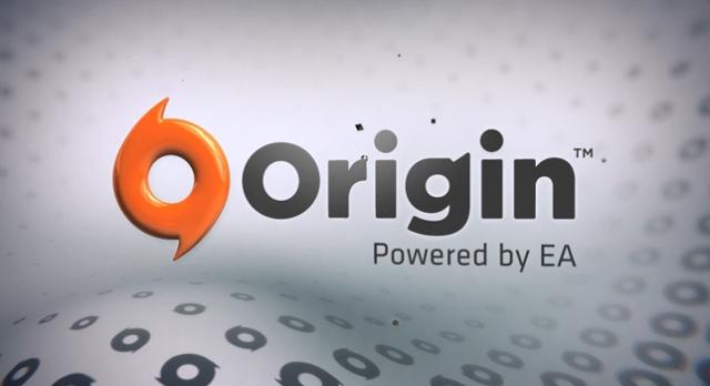 Origin Sistemi Değişecek