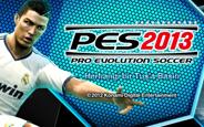 PES 2013 İnceleme Puanları