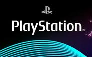 Playstation 4 Ne Zaman Çıkıyor?