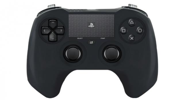 Playstation 4'ün Fiyatı Belli Oldu!