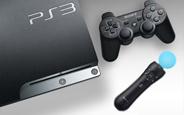 Playstation 3'ün Satış Rakamı Açıklandı