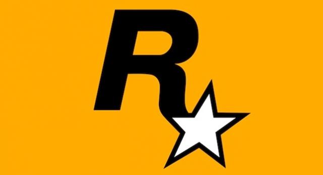 Rockstar Games Gelecek Nesil İçin Çalışmalarına Başladı