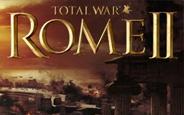 Total War: Rome 2 Duyuruldu