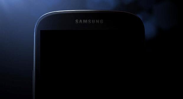 Samsung Galaxy S4'ün Bazı Videoları Sızdırıldı