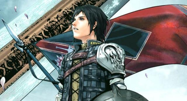 The Last Remnant Playstation 3 için gelebilir