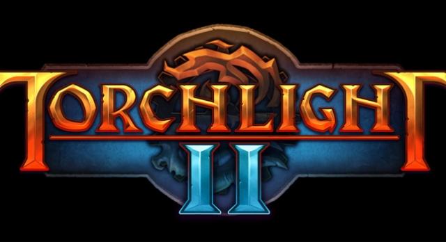 Torchlight 2 Konsollara Gelecek mi?