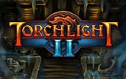 Torchlight 2 İçin Son Saatler