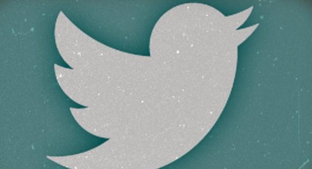 Twitter'ın Filtreleme Sistemi Bu Yılın Sonunda Aktif Olacak