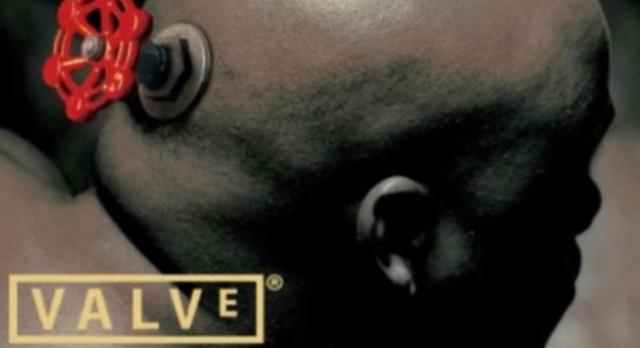 Valve'ın Oyun Konsolu Açıklandı