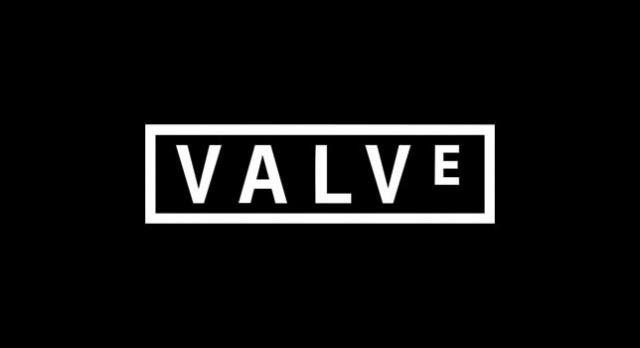 Valve Bu Yılda E3 Fuarına Katılmayacak