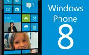 Windows Phone 8 Kendi Başına Bir Oyun Platformu Olacak