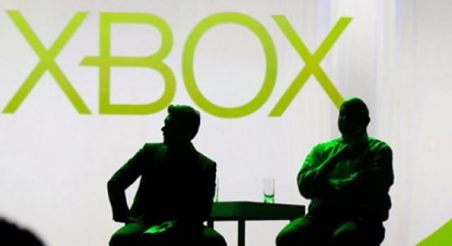 Xbox 720'nin Sistem Özellikleri Belli Oldu mu?