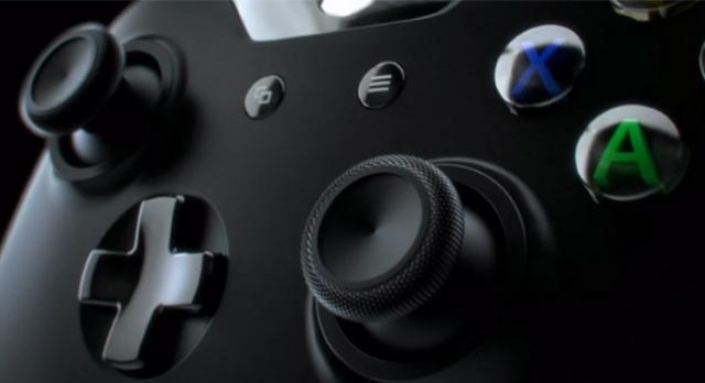 Xbox One Tam 1 Milyar Adet Satmayı Hedefliyor