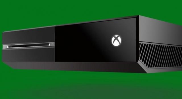 Microsoft, Xbox One'ın Çıkış Tarihi Açıklamamış