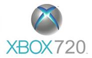 Microsoft Xbox 720 Çıkış Tarihi ve Fiyat Söylentileri
