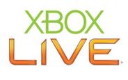 Xbox Live Güncellendi