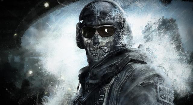 Yeni Call of Duty Yeni Nesil Konsollara Gelebilir