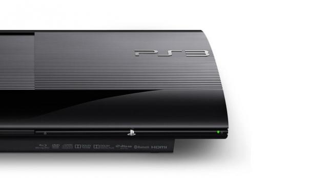 Playstation 3'ün Yeni Bir Modeli Gelebilir