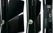 Yeni Xbox'ın Çıkış Tarihi 2013
