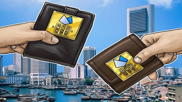 Artık 2 Tür Bitcoin Var!