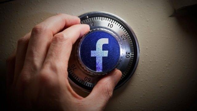 Facebook Resimlerinizi Artık Kimse Suistimal Edemeyecek