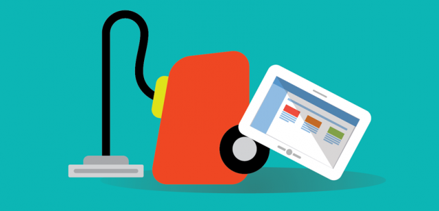Play Store'dan Kötü Amaçlı Android Uygulamaları Kaldırıldı