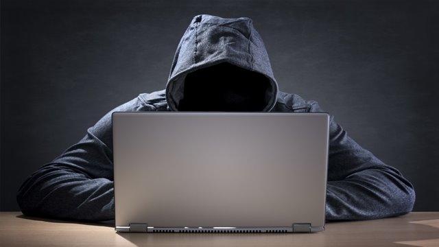 Hackerlar Windows 10 Insider'a Sızmayı Başardı!