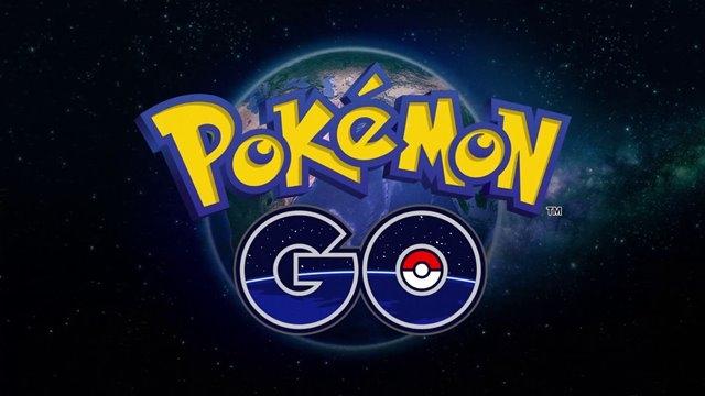 Pokémon Go'nun Yeni Güncellemesi Yayınlandı