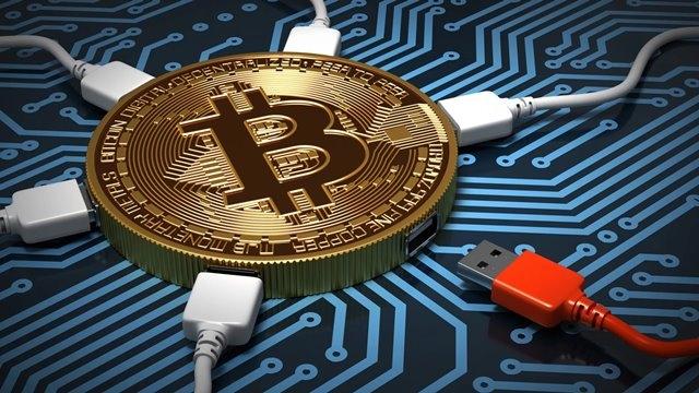 Bitcoin 'SegWit2x' İle Tekrar Yükselişte!