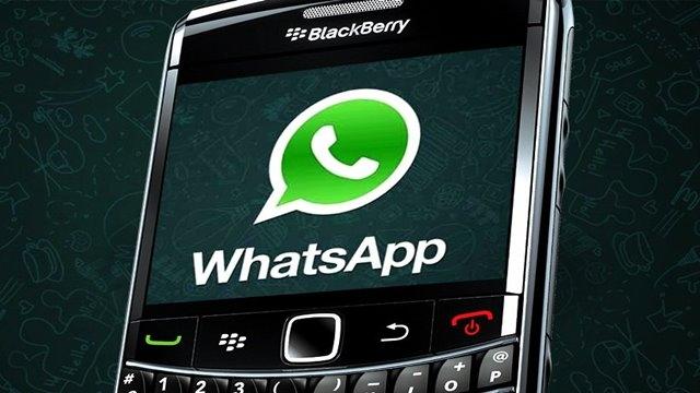 WhatsApp Telefonlara Desteğini Ne Zaman Kesecek?